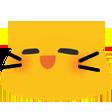 :meowmelt:
